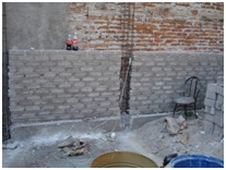 Course Image Diplomado en Diseño Estructural de la Casa-Habitacion