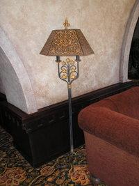 Course Image Diplomado en Iluminación de la casa-habitación