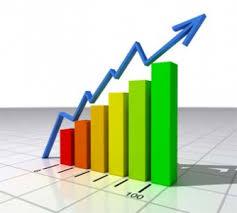 Course Image Diplomado en Control estadístico de la calidad de los materiales